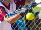 Picture for California school district investigating racist comments allegedly made by softball players