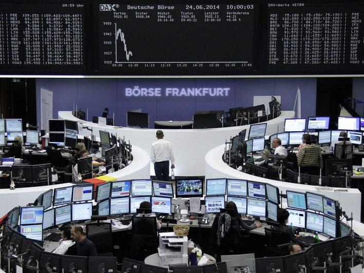update-2-european-shares-rebound-on-strong-earnings-takeover-speculation-boosts-hugo-boss