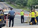 Picture for Middletown Woman Killed In Sunday Morning Accident In Greenville