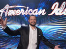 Picture for Country Singer Chayce Beckham Wins 'American Idol,' Is Nashville Bound