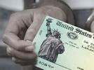 Picture for New York Man Charged with Failing to Pay Over Payroll Taxes