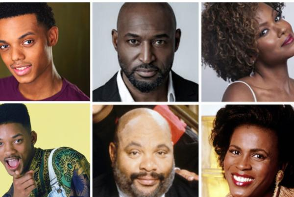 Picture for 'Fresh Prince' Reboot Uncle Phil Actor Kills Man in Fatal Car Accident