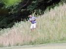 Picture for Kevin Gryder closing in on first Blount County Amateur win