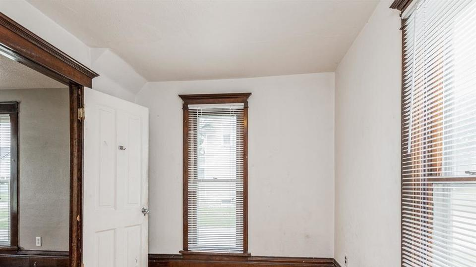 Picture for Top homes for sale in Belle Plaine