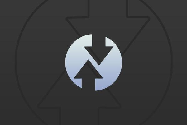 Picture for TWRP: A Complete Guide to the Custom Android Recovery
