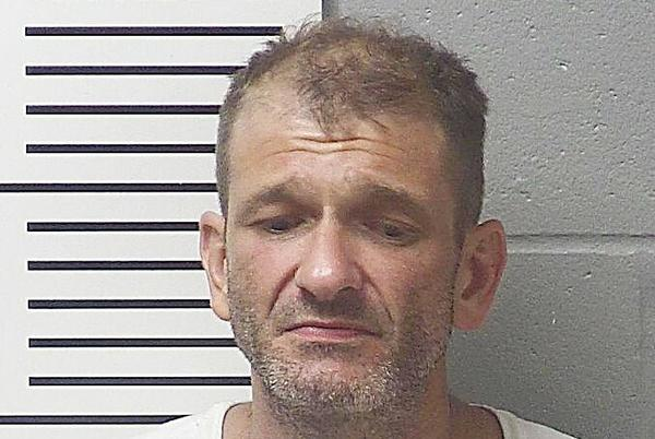 Picture for St. Louis County man charged after multi-county chase