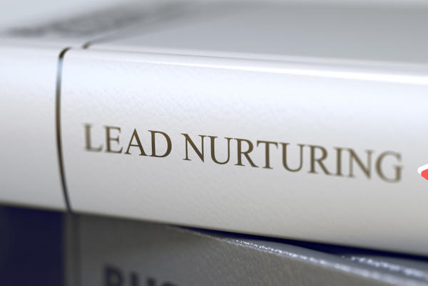 Picture for 10 Tips to a Better Lead Nurturing Process in 2021