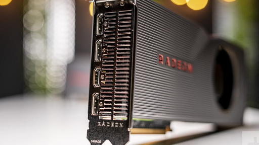 Amd Will Refresh Its Navi Gpus Alongside Rdna 2 Graphics Cards In 2020 News Break