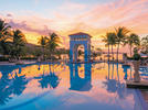 Picture for Sandals Is Giving Away a Honeymoon Every Day Through July 14