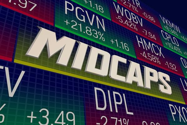 Picture for 7 Mid-Cap Stocks That Are Ready to Rally With an Economic Recovery