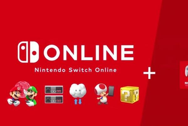 Picture for The new set of Nintendo Switch online will continue to receive NES and SNES games without the need