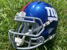 Picture for NFL will allow teams to wear alternate helmets