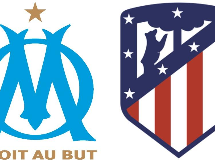 How To Watch The Europa League Final For Free Live Stream Marseille Vs Atletico Madrid Now News Break