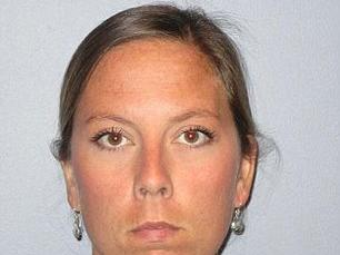 Married mother-of-two teacher, 29, pleads NOT guilty to classroom sex with her 17-year-old student who said he 'tried to hill himself after the affair' | News Break