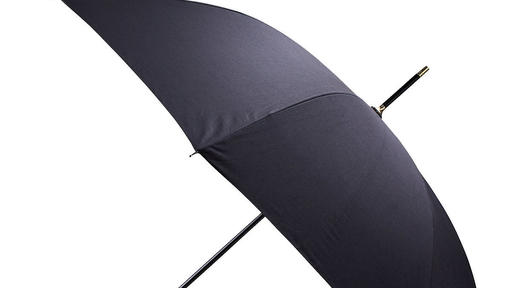 Mary Poppins Returns Parrot Head Umbrella Out Now News Break